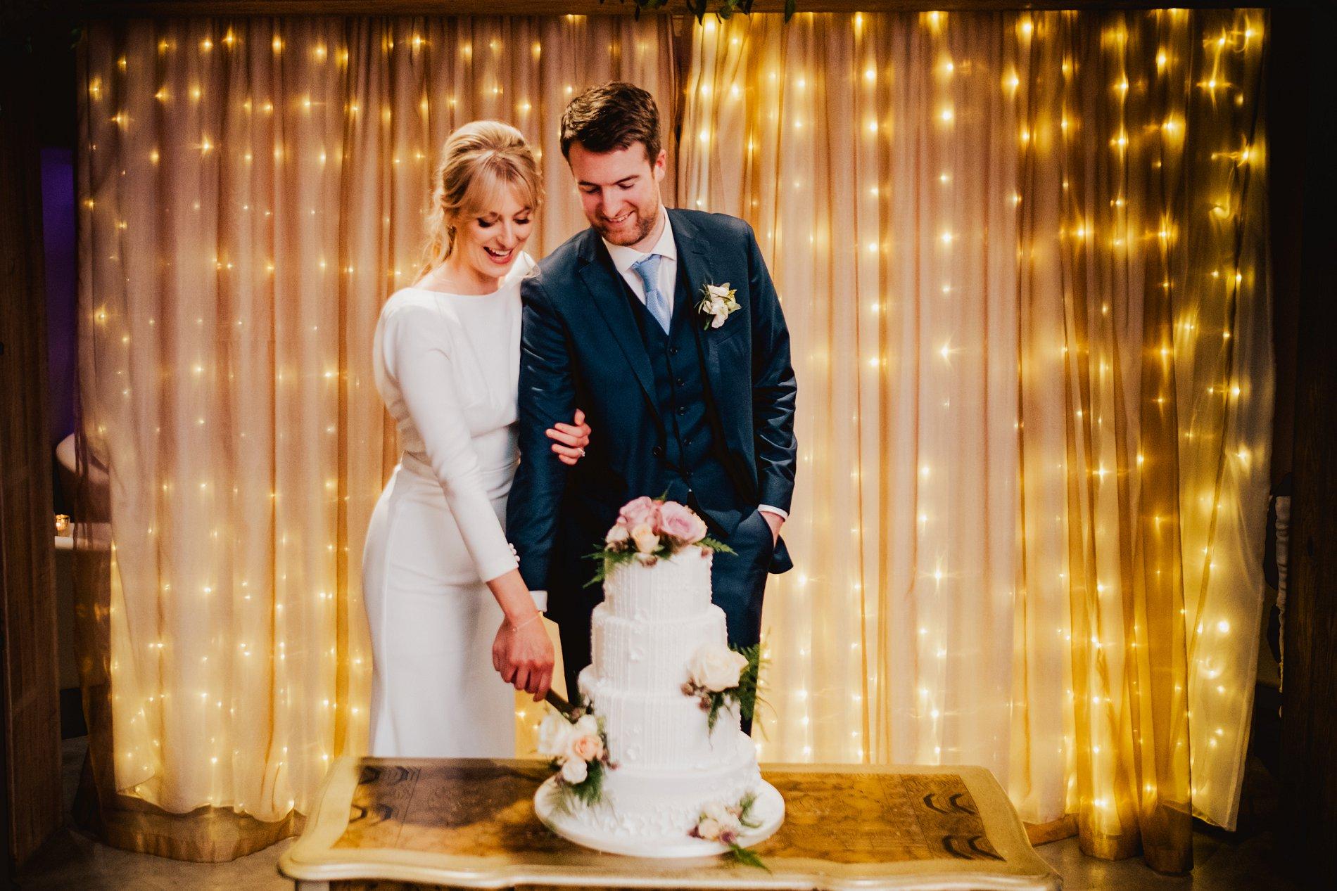 An Elegant Wedding at The Holford Estate (c) Kate McCarthy Photography (67)