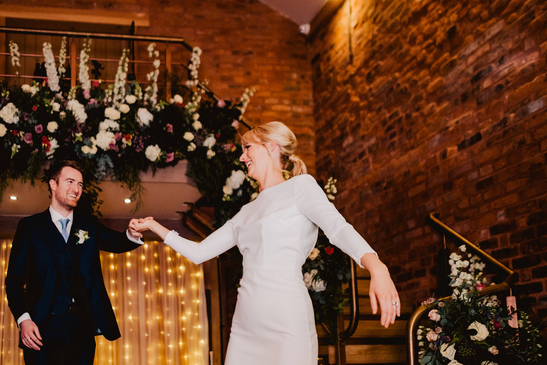 An Elegant Wedding at The Holford Estate (c) Kate McCarthy Photography (69)