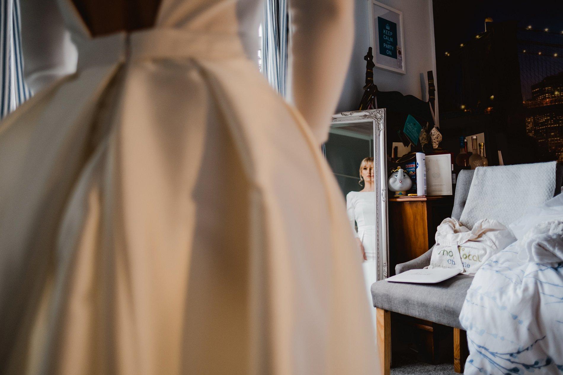 An Elegant Wedding at The Holford Estate (c) Kate McCarthy Photography (7)