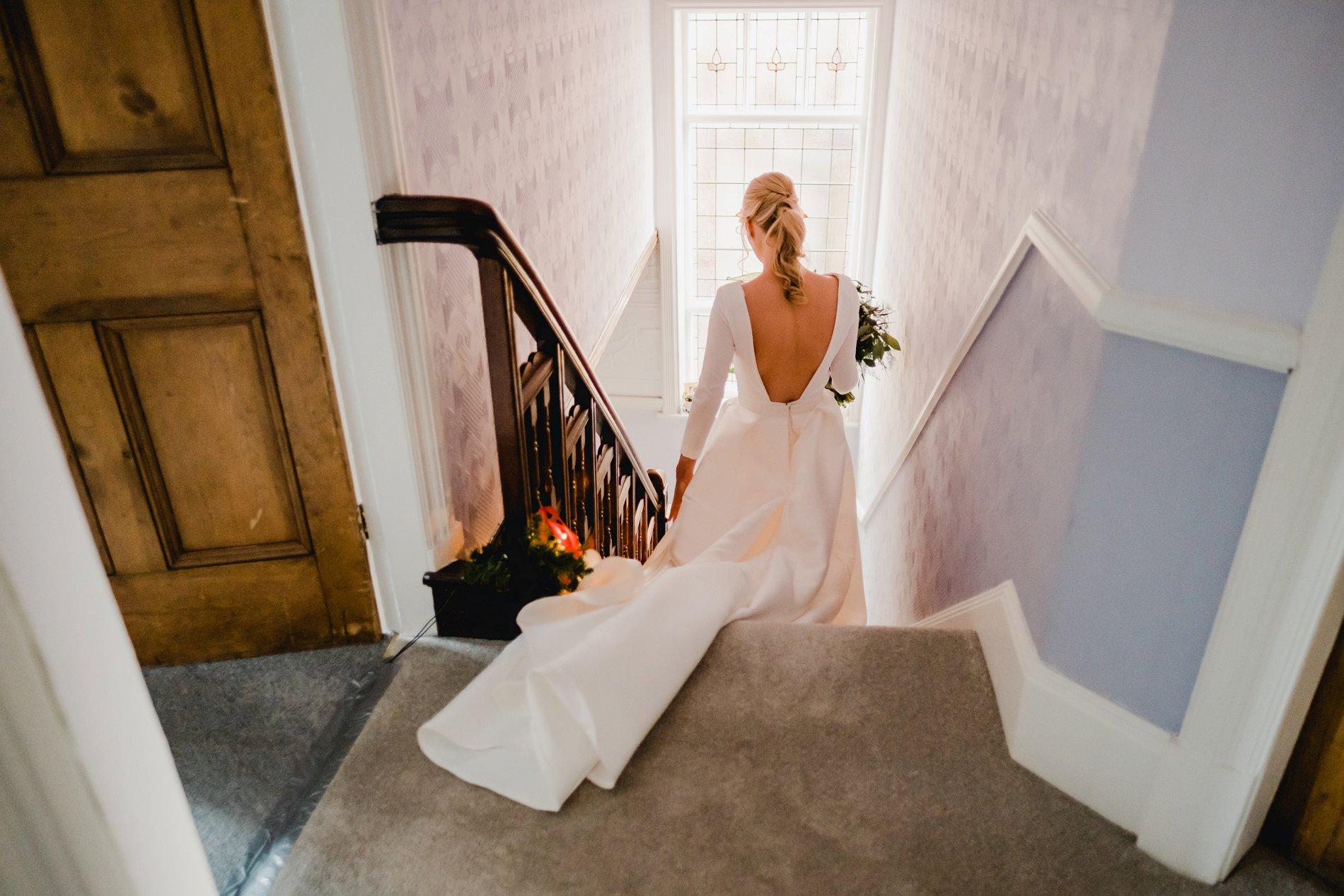 An Elegant Wedding at The Holford Estate (c) Kate McCarthy Photography (9)